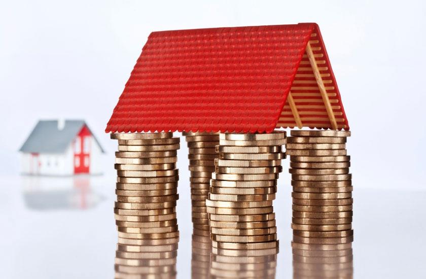 хотя ипотека на строительство коммерческой недвижимости что каждый